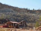 Poginuli rudari u nesreći u rudniku 'Boksit'