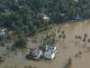 Strašne poplave u Indiji, dosad poginule 324 osobe