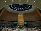U UN-u potpisan sporazum o zabrani nuklearnog oružja