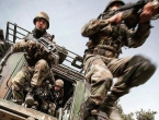 Europa: Deset država formira vojni savez