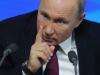 Rusija tvrdi da nema ništa s političkim skandalom u Austriji