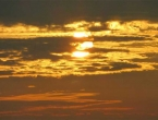 Sunce mijenja oblik, a ne znamo zašto