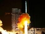 Kina šalje letjelicu na tamnu stranu mjeseca