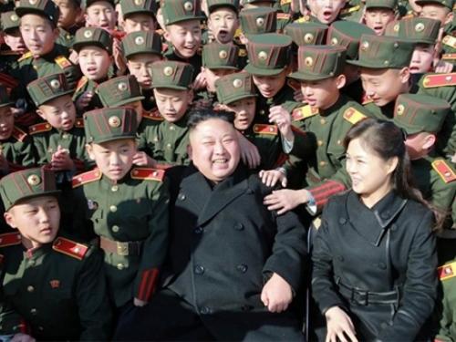 Sjeverna Koreja zaprijetila SAD-u 'najbolnijim udarcem' zbog sankcija UN-a