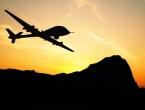 """Iranci """"oteli"""" američki dron pa snimku objavili na internetu"""