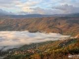 Draševo - jesen 2013.