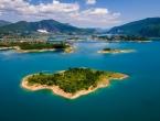 Hercegovinu očekuju prave ljetne temperature