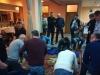 Poziv na 9. tradicionalni turnir u igri 'Prstena' u Zelini