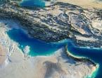 Saudijska Arabija prokopava kanal, planira Katar pretvoriti u otočnu zemlju