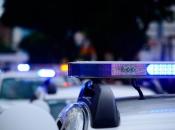 Mostar: Policija nakon ponoći zatvarala kafiće