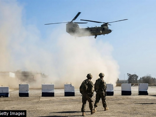 Iračke snage preuzele kontrolu nad polovinom aerodroma u Mosulu
