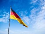 Njemačka: Manje humanitarnih, više radnih useljanika