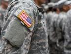 Generali savjetovali Bidenu da u Afganistanu zadrži 2.500 vojnika