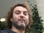 Italija: Uhićen mafijaški šef koji je u bijegu od 2011. godine