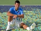 Novak Đoković osvojio turnir u Indian Wellsu