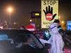 Slovenija: Od danas zatvaranje trgovačkih centara, restorana, hotela, vrtića