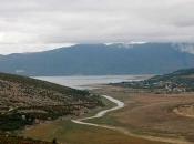 Buško jezero: HBŽ tuži HEP zbog dugova