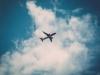 BiH među vodećima u Europi po udjelu niskotarifnih zrakoplovnih tvrtki