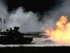 """SAD premješta tenkove u Litvu: """"To je poruka Rusiji"""""""