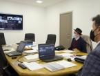 Novalić: Epidemiološka situacija u FBiH se stabilizira