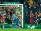 Liverpool ostao na vrhu