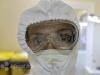 Znanstvenici pronašli alternativu cjepivu protiv COVID-19?