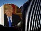 Trump zid na granici naziva praktički neprobojnim. Režu ga pile od 100 dolara