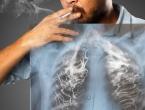 Pluća se 'magično' sama oporave nakon prestanka pušenja