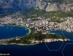 Rekordna turistička sezona u Hrvatskoj: Nijemci glavni gosti