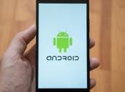 Imate Android starije generacije? Mogli biste uskoro imati probleme