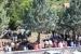 FOTO: Vanjska proslava sv. Ane u Podboru