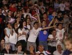 Policija potvrdila: Nije zabilježen nijedan incident na koncertu u Mostaru