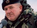Početak suđenja Atifu Dudakoviću za ratni zločin 11. ožujka