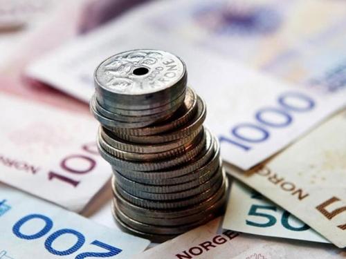 Najveći naš investitor je dijaspora sa blizu dvije milijarde maraka godišnje