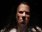 Znanstvenici rekonstruirali lice tinejdžerice stare 9.000 godina