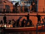 Italija će prihvatiti 10.000 blokiranih u libijskim izbjegličkim logorima
