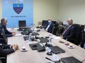 Herceg i Balić s predstavnicima pravosudnih institucija