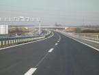 Od subote poskupljuje autocesta u Hrvatskoj