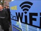 Svako selo, grad i općina u EU dobit će besplatan WiFi