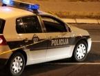Prometna nesreća na putu Jablanica-Prozor, potpuno obustavljen promet