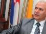 Budimir zove lidere na dogovor o Federaciji