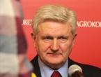 Todorić: Bit ćete iznenađeni kad dođem u Hrvatsku