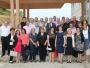Ramski maturanti obilježili 30. godišnjicu mature
