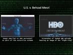 Tko je ''svemogući'' haker Mesri koji je ukrao sve epizode Game of Thrones