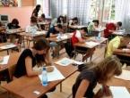 Svaki treći bh. učenik napušta školovanje