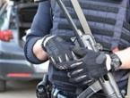 Uzbuna u EU zbog terorista koji dolaze s Balkana