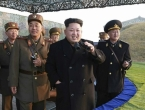 Sve više diplomata čeka da prebjegne u Južnu Koreju