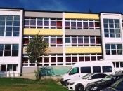 OŠ Marka Marulića Prozor: Natječaj za popunjavanje upražnjenih radnih mjesta