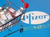 Pfizer kupuje vrijeme, odgođen sastanak s bh. dužnosnicima