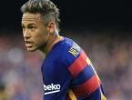 Barcelona nudi Neymara Real Madridu za 192 milijuna eura